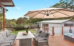 36 Keats Avenue, Bateau Bay NSW