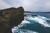 象鼻岩 (motoloto) Tags: 基隆 北海岸 keelung 象鼻岩