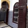 رياض على الطراز المعماري التقليدي المغربي الأصيل (lelbaia) Tags: رياض على الطراز المعماري التقليدي المغربي الأصيل classifieds اعلانات مجانية مبوبة
