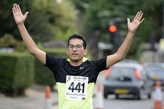 harrow (Boutique_Studio) Tags: harrow half marathon running race 2017 run runners