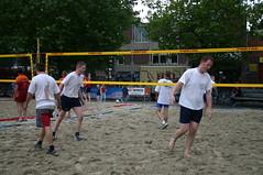 Beach 2005 (77)