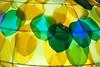 IMG_6518 (M.cnl) Tags: géométrique abstrait abstract geometric art colourful couleurs transparence