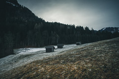 (raimundl79) Tags: wow weather wanderlust explore exploreme entdecken explorer earth erde 7dwf 2470mm tamron2470mm travel fotographie flickrexploreme flickrr foto sky vorarlberg view bestpicture beautifullandscapes berge image instagram photographie panorama perspective austria alpen österreich landschaft lightroom landscape ländle myexplorer mountain nikon nikond800 new d800 digital house