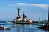 Im Hafen von Konstanz (Rolf Piepenbring) Tags: constance konstanz lakeconstance port hafen harbor