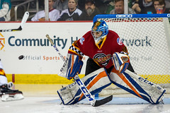 """2018 ECHL All Star-2006 • <a style=""""font-size:0.8em;"""" href=""""http://www.flickr.com/photos/134016632@N02/24915094217/"""" target=""""_blank"""">View on Flickr</a>"""