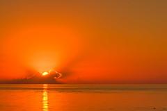 Morning light, Nassau, Bahamas (shanepinder) Tags: morning early dawn sunrise horizon horizontal shore seashore ocean sea water clouds sky serene serenity peace peaceful nassau newprovidence bahamas