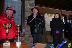 Grand Prix VITAM Mémorial Maurice FIVEL, Plaine-Joux