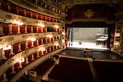 DSC03291 (OUIOUI49) Tags: italie milan theatre lascala scene opera teatroallascala