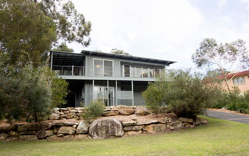 19 Nita Place, Bomaderry NSW