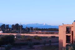 Marrakech Holiday 2 (waynesnr_photography) Tags: atlas mountains marrakech morocco atlasmountains