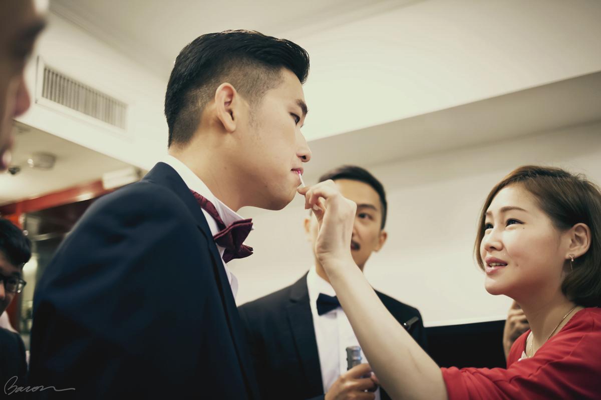 Color_055,婚禮紀錄, 婚攝, 婚禮攝影, 婚攝培根, 台北中崙華漾