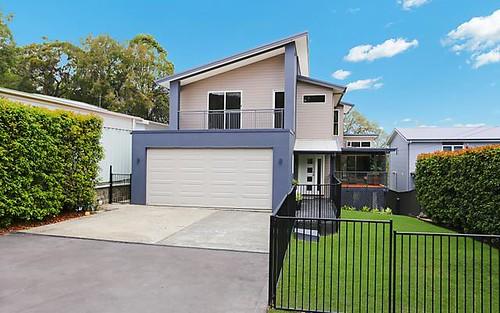 20 Anita Avenue, Lake Munmorah NSW