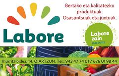 Labore2x2