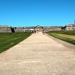 Castillo San Felipe del Morro thumbnail