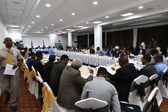 2018_02_11_IGAD_National_Consultative_Meeting-10