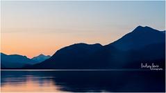 LindsayLewin_photography_B.C._Canada_2017_0141 (lindsay.lew) Tags: canada britishcolumbia bc kootenay lake nature mountains mountainlake summer