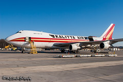 N716CK Kalitta Air | Boeing 747-122(SF) | Memphis International Airport (M.J. Scanlon) Tags: n716ck kalittaair kalitta boeing747122sf boeing 747122sf 747122 747100 747100f 747 n853ft boeing747100 polaraircargo n4703u panamericanworldairways panam unitedairlines united freight memphisinternationalairport mem sky fly flying spotting airport flight mojo scanlon digital canon camera photo photography photographer photograph transport transportation picture capture image wings aerodynamic aircraft aviation airplane plane jet jetliner airliner spotter memphis tennessee freighter haul logistics packages package