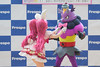 1DX_0064 (Studio Laurier) Tags: precure プリキュア プリキュアショー