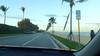 20171118 (38) Palm Beach Palm Beach County Florida USA (FRABJOUS DAZE - PHOTO BLOG) Tags: palmbeach pbc palmbeachcounty florida fl fla usa yhdysvallat ranta beach atlantic ocean atlantti hiekkaranta sandbeach