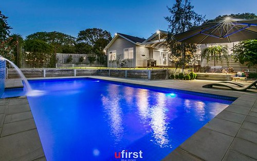 21 Thames St, Frankston South VIC 3199