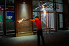 fire and flow session at ORD Camp 2018 111 (opacity) Tags: ordcamp chicago fireandflowatordcamp2018 googlechicago googleoffice il illinois ordcamp2018 fire fireperformance firespinning unconference