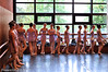 Conservatoire VDL - Revision 2 - 0346 (florentgold) Tags: florent glod floglod florentglod lëtzebuerg lëtzebuerger lëtzebuergesch luxemburg luxemburger luxembourgeois luxembourgeoise luxembourgeoises luxembourg letzebuerg grandduchy grandduché grossherzogtum conservatoire vdl ville de stad ballet ballett balet balett dance danse tanz tanca ballettklasse balletclass balletschool ballettschule ballettakademie academy académie classique classico classica balletto baile ballare dansare tanzen danser dancing