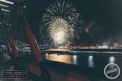 1_1_2018_MoshuluNYE_SydneySchaefer-97