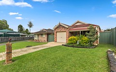 5A Rippon Close, Coffs Harbour NSW