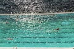 _RJS6533 (rjsnyc2) Tags: 2018 australia beach bondibeach d810 day nikon nikond850 ocean richardsilver richardsilverphoto richardsilverphotography sydney travel travelphotographer travelphotography travelphotographywinter city