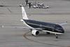 7G A320 JA07MC (EddieWongF14) Tags: starflyer airbus airbusa320 airbusa320214 a320 a320214 ja07mc ngo rjgg