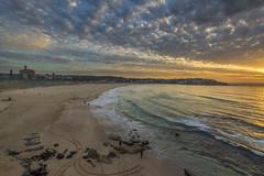 _RJS6902 (rjsnyc2) Tags: 2018 australia beach bondibeach day nikon nikond850 ocean richardsilver richardsilverphoto richardsilverphotography sydney sydneybridge sydneyoperahouse travel travelphotographer travelphotography travelphotographywinter city sun sunrise