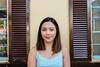 Patricia Villegas - The Lifestyle Wanderer - Loreal - Hair Color - How to - Sisters Dye My hair - Ever Pure - Shampoo - Conditioner-4 (hearitfrompatty) Tags: lorealhair haircolor hairdye