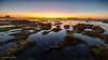 Sunset in Essaouira (Dani Maier) Tags: marokko maroc morocco essaouira sunset ocean meer