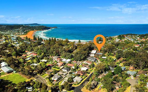 15 Parrendi Cl, Avoca Beach NSW 2251