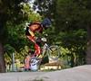 DSC_0430 (XL BMX) Tags: bmx training byke bicycle sport bmxrace