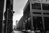 nanterre city (Rudy Pilarski) Tags: nikon tamron monochrome moderne modern nb bw paris france ambiance