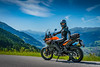 DSC01101 (moppetfoto.de) Tags: ktm moppetfoto motorbike orange