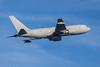 Eindhoven EHEH 2015 : Boeing KC-767 MM6226 (Hermen Goud Photography) Tags: 2015 ami airfields canon countries eheheindhovenairport einvliegbasiseindhovenwelschap eindhoven eos50d italianairforce italië italy landen mm622261401kc767 militair nederland photo steden vliegvelden aviation thenetherlands blue sky tanker boeing sun grey