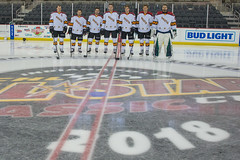 "2018 ECHL All Star-0033 • <a style=""font-size:0.8em;"" href=""http://www.flickr.com/photos/134016632@N02/25912643548/"" target=""_blank"">View on Flickr</a>"
