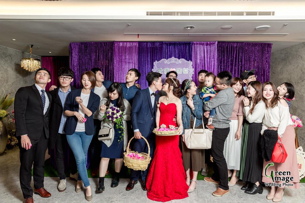 20171125 Wedding Day-P-240