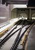 2018_Jan_NZLijn-956 (jonhaywooduk) Tags: subway amsterdam design architecture tunnel rokin vizelgraacht turnstile escalator
