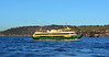 Freshwater (PhillMono) Tags: nikon d7100 dslr australia sydney harbour new south wales ferry ship boat vessel manly freshwater