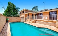 208 Junction Road, Winston Hills NSW