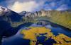 Pristine Nature (gags9999) Tags: alaska ketchikan unitedstates us mountain range hill landscape peak snowcapped scenic ridge scenery scenics saxman floatplane seaplane flight misty fjords tongass