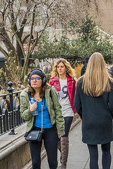 1343_0001FL (davidben33) Tags: january 2018 manhattan washington square park people portraits landscape women girls