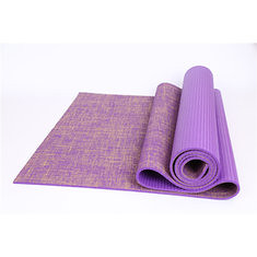 Fitness Linen Yoga Mat Lengthen Thickening 0.5mm Fold Slip-resistant Eco-friendly (1206151) #Banggood (SuperDeals.BG) Tags: superdeals banggood sports outdoor fitness linen yoga mat lengthen thickening 05mm fold slipresistant ecofriendly 1206151