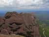 Montserrat mountains (Vid Pogacnik) Tags: spain montserrat mountain outdoor hiking landscape
