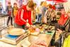 Split, Croatia (Kevin R Thornton) Tags: fishmarket d90 split travel street fish mediterranean 2017 croatia europe people market splitskodalmatinskažupanija hr
