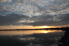 IMG6393 Dietro le nuvole c'è sempre il sole (Betti52) Tags: lago trasimeno tramonto post 28012018