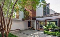 6A Gilbert Street, Norwood SA